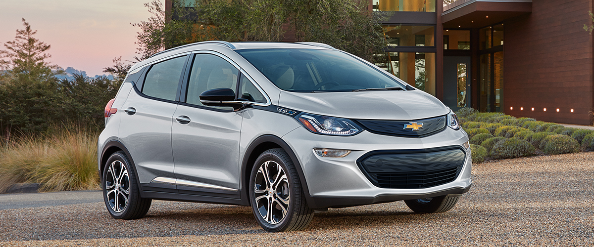 Chevy Bolt Release Date >> 2020 Chevy Bolt Release Date New Bolt Ev In Columbus Oh
