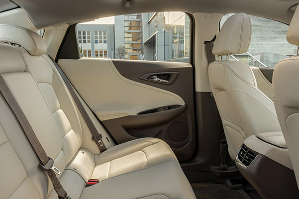 Peltier Tyler Tx >> New 2020 Chevy Malibu for Sale near Jacksonville, TX ...