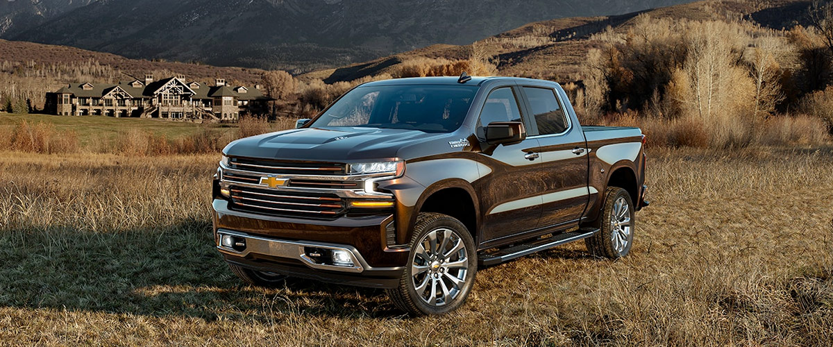 Stocker Chevrolet Is A State College Chevrolet Dealer And A New Car And Used Car State College Pa Chevrolet Dealership 2020 Chevy Silverado State College Pa