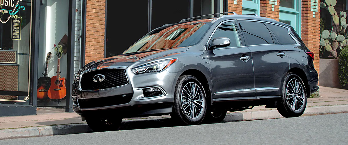2020 Infiniti QX60 Limited Release Date, Specs And Price >> 2020 Infiniti Qx60 Near Me Infiniti Dealer Near New