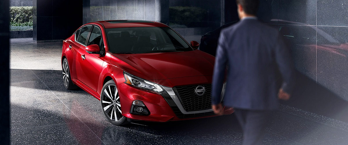 2020 Nissan Altima header